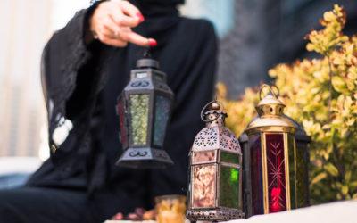 Visit Dubai During Ramadan